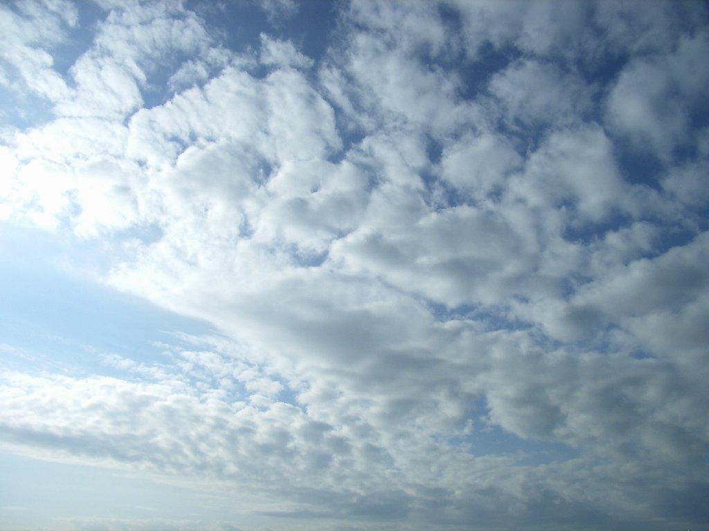 SkyDay121.jpg