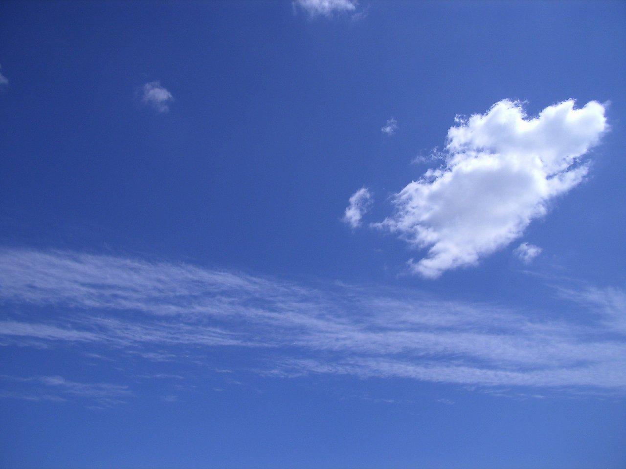 SkyDay129.jpg