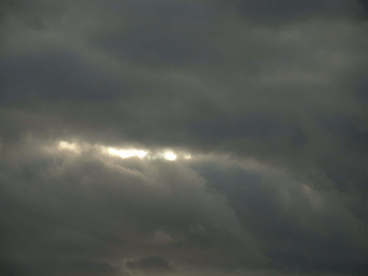 SkyDay130.jpg