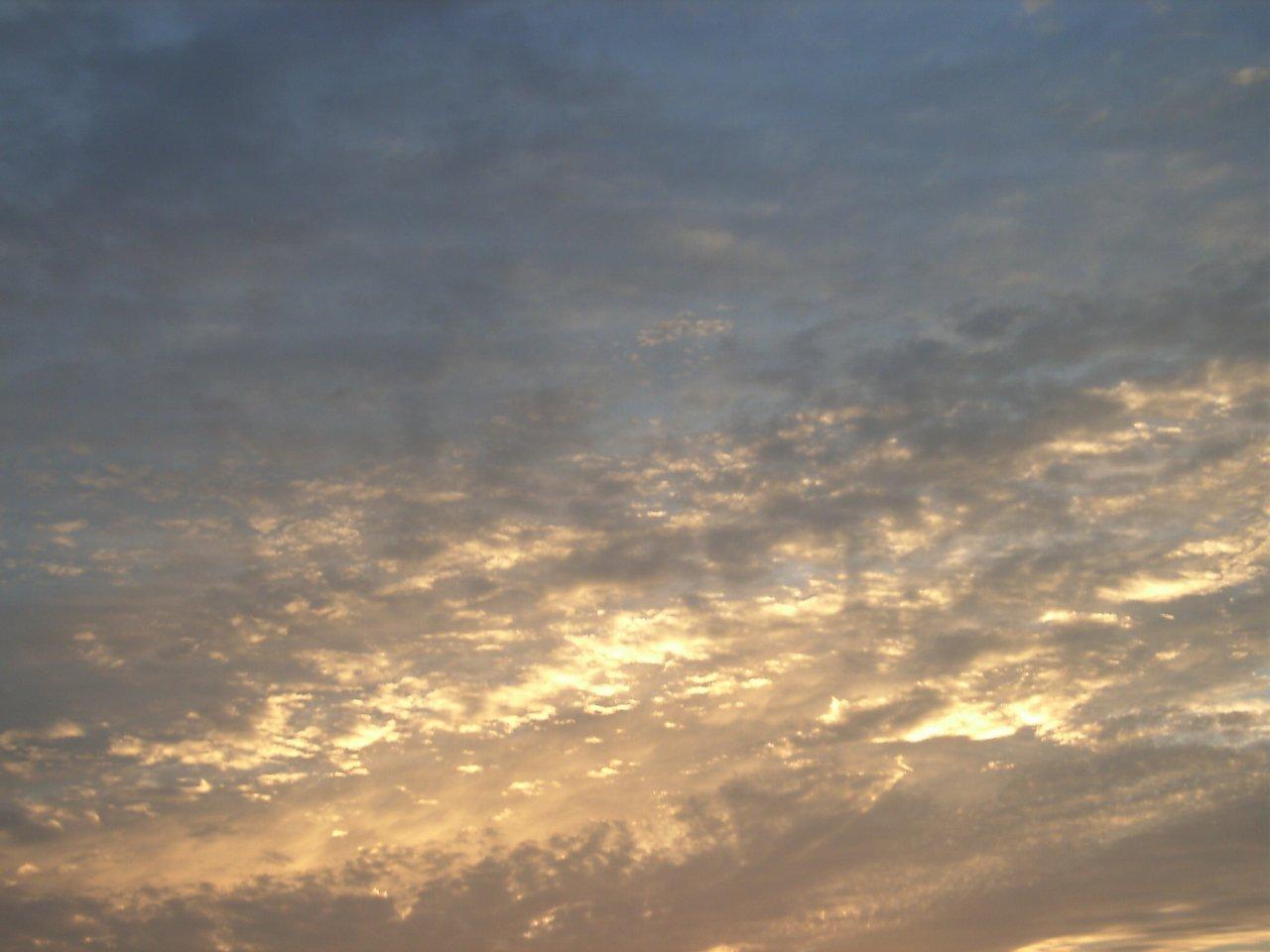 SkyDay131.jpg