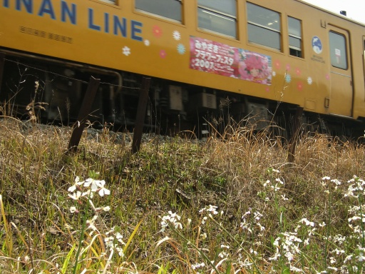 TrainNote14-1.jpg