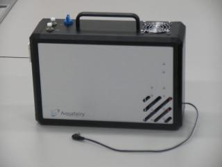 15W燃料電池