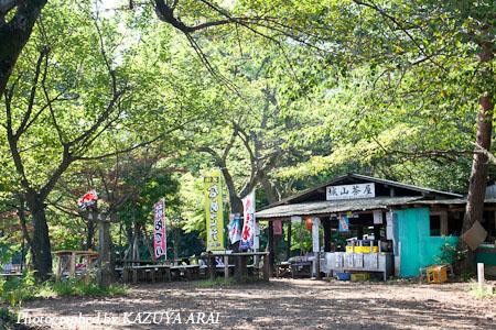 100922shiroyama2.jpg
