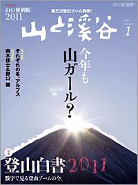 101215yamakei1.jpg