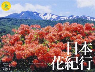 101218yamakei2.jpg