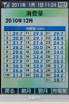 1101011taiyoukou3.jpg