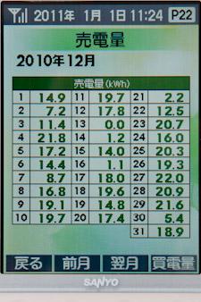 1101011taiyoukou4.jpg