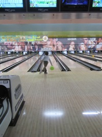 bowling130329.jpg
