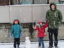 snow130115.jpg
