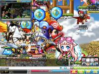 Maple111113_222157.jpg
