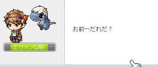 Maple120116_005045.jpg