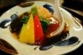 亥の子餅。おいしい…