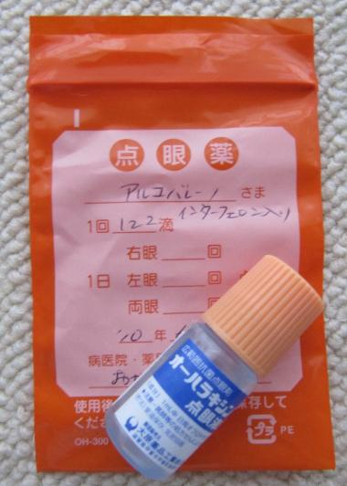 IMG_2171_convert_20100611160058.jpg