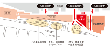 img_ds-lounge-map.png
