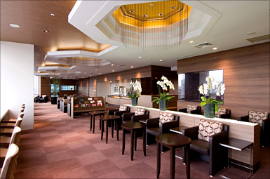 img_ds-lounge1.png