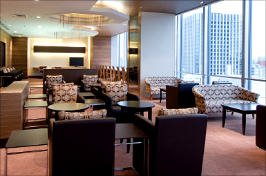 img_ds-lounge2.png