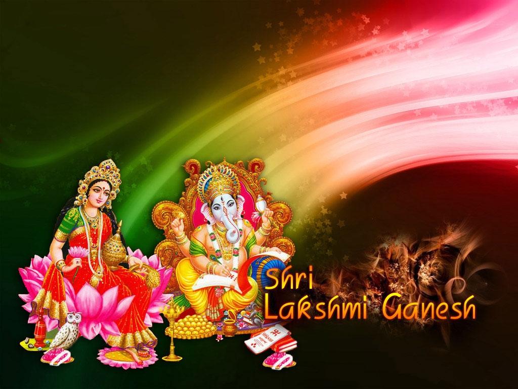 Lakshmi+Ganesh.jpg