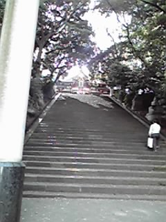 10-05-06_0042.jpg