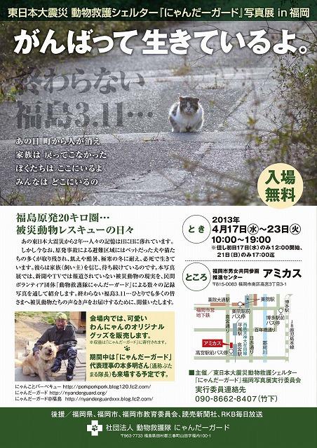 fukuokashashinntenn_20130411072922.jpg