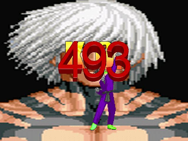 記録493