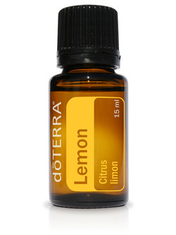 Lemon_15ml[1]
