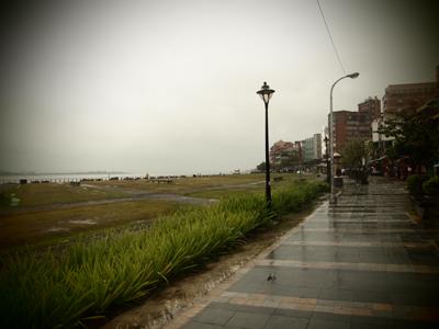 taiwan162.jpg