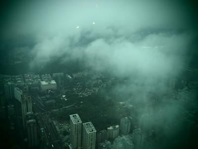 taiwan199.jpg