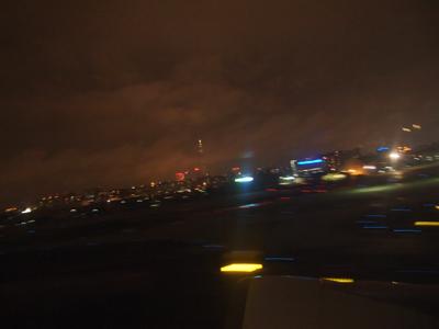 taiwan220.jpg