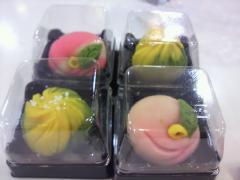 教室_和菓子2