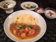 ebi_curry3.jpg