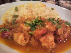 ebi_curry.jpg