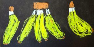 banana7.jpg