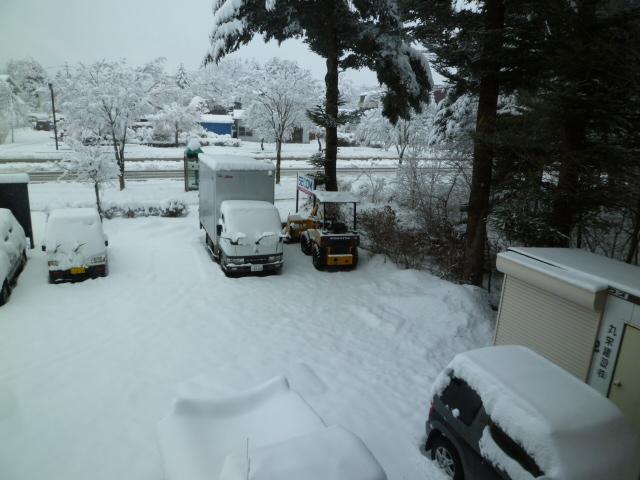 3 10 雪 (2)
