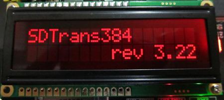 LCD-Red.jpg