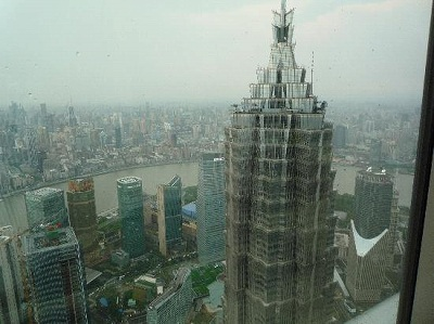 Park Hyatt Shanghai view-of-the-jin-mao-tower