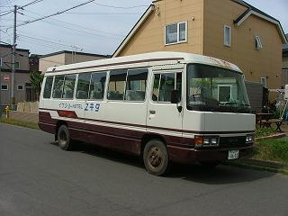 DSCF6211_20100629115526.jpg
