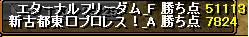 2戦目新古都