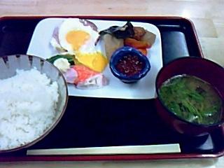hanamura1_20101021091347.jpg