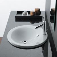スタルク洗面器1