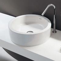 スタルク洗面器2