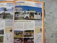 s-DSCN1625.jpg