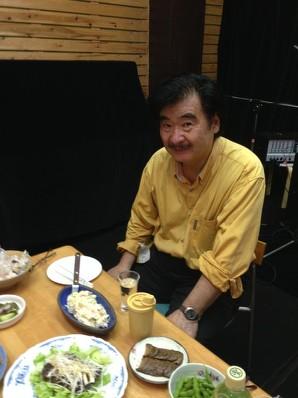 2014津軽三味線104