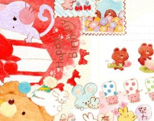rakugaki_convert_20110410001838.jpg