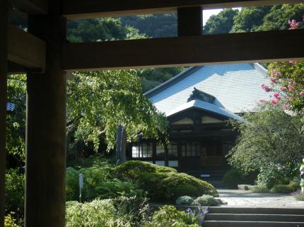 2010.8 kaizou-ji