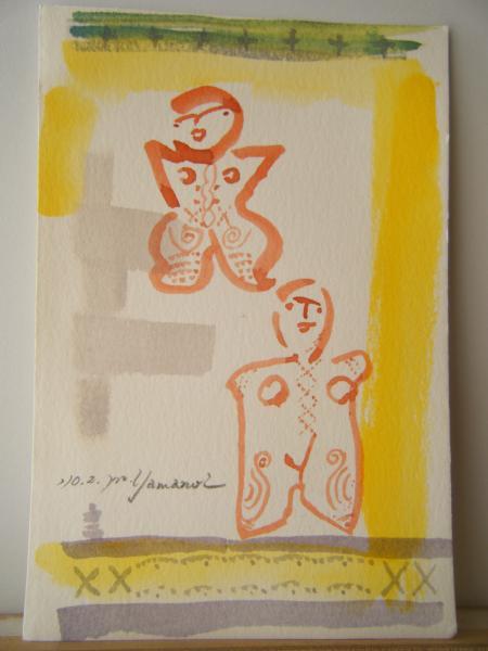 '10/2/28 postcard-size-3