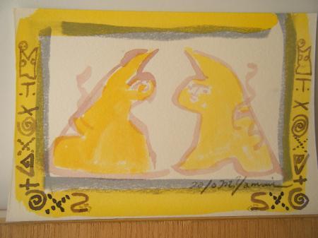 10/2/28 postcard-size-2