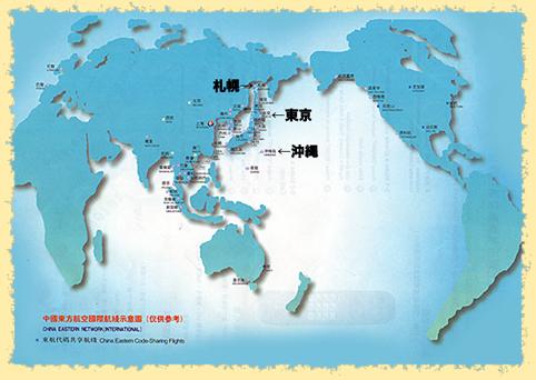 map+.jpg