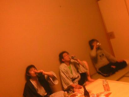 PIC_0037.jpg