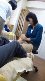kenshu1.jpg