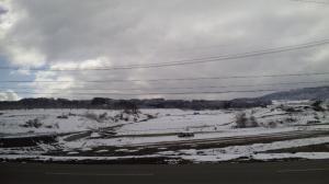 nagano-snow1.jpg